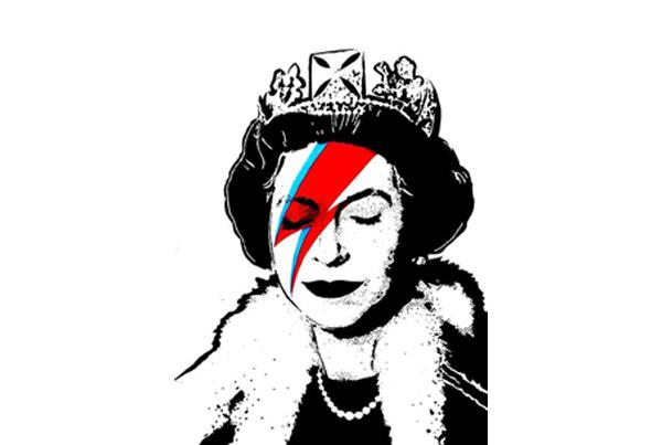 Queen Ziggy