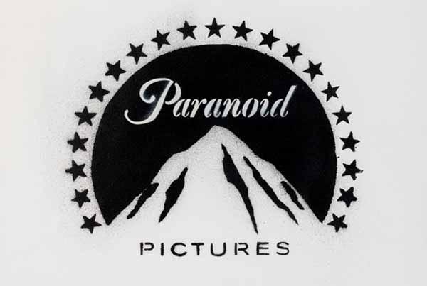 Paranoid Pictures
